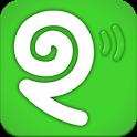 롤리톡 무료국제전화 icon