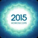 2015 Horoscope Ads Free