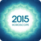 2015 Horoscope Ads Free