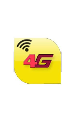 4G Call