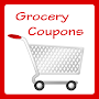 Grocery Coupons | Deals Plus APK icon