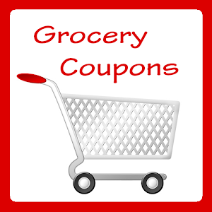 Grocery Coupons | Deals Plus