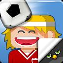 Miniball Tap Football mobile app icon
