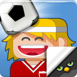 Miniball Tap Football for PC and MAC