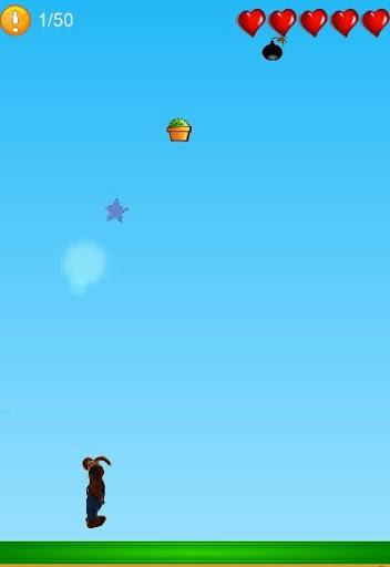 玩免費街機APP|下載高空坠物 app不用錢|硬是要APP