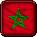 Morocco Live Wallpaper icon
