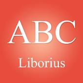 Liborius