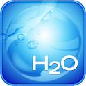 Hydrator Free logo