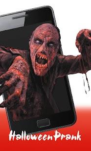 Scare Prank- screenshot thumbnail