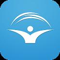 Medicover icon