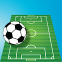 Football Manager 12 logo
