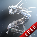 White Dragon Silver Trial icon