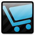 Men's Shopping 「通販☆女子」男性Ver. logo