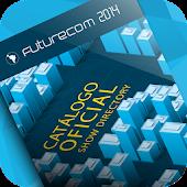 Futurecom - Catálogo Digital