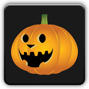 Kids Shape Puzzle Halloween 解謎 App Store-癮科技App