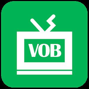 App VOB Player APK