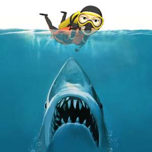 Shark Attack for PC and MAC