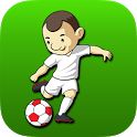 Soccer Training Coach Pro icon