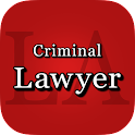 Louisiana Criminal Defense