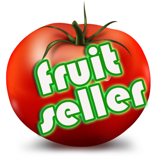 Fruit Shoot - Android Apps on Google Play