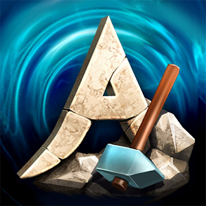 Legends of Atlantis: Exodus for PC and MAC