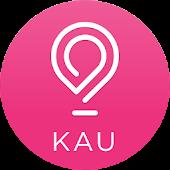 Kauai Guide - Gogobot