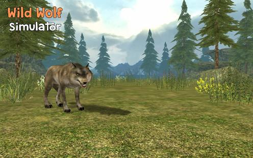 online casino strategy wolf online spiele