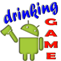 Drinking game lite icon