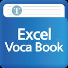 ワンタッチ単語帳 icon