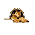 VivaLaFocaccia icon