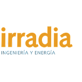 Irradia Solar PV