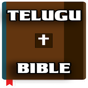 Telugu Bible APK for Blackberry | Download Android APK GAMES & APPS