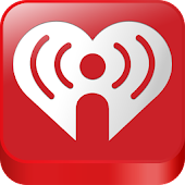 Download iHeartRadio: free music radio APK for Android Kitkat