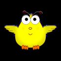 ZaZoo icon