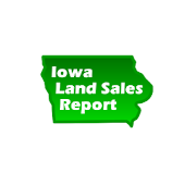 Iowa Land Sales Report