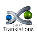 Smart Translations logo
