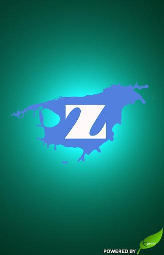 Zoom.lk -Sinhala Subtitle