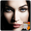 Slot Machine - Megan Fox icon