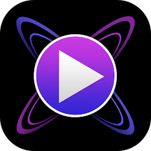 Power Media Player v5.0.2.27000 Apk Full App