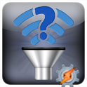 Tasker Is Music Playing Plugin icon