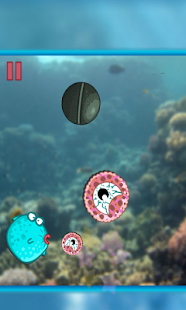 Game battle fish live apk for windows phone android for Live fish games