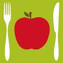 Veggie Table icon