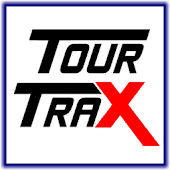 TourTrax Security Patrol App