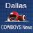 Dallas Cowboys News