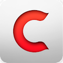 coreon mobile icon