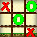 My Pet Tic Tac Toe icon