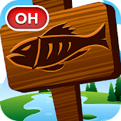 iFish Ohio