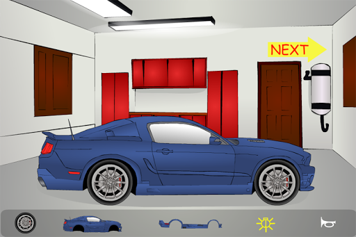 Find My Car on the App Store - iTunes - Apple