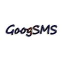 GoogSMS logo