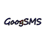 GoogSMS